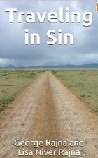 Traveling in Sin by George Rajna
