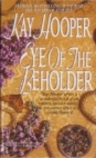 Eye of the Beholder by Kay Hooper