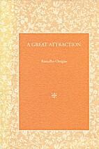 A Great Attraction by Ramalho Ortigão