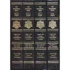 The Interlinear Hebrew-Greek-English Bible…