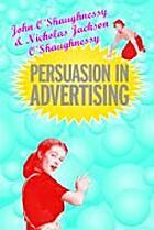 Persuasion in Advertising by Nicholas J.…