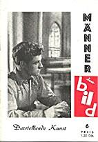 Manner im Bild by Gustav Leue (Publisher)