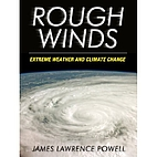 Rough Winds: Extreme Weather and Climate…