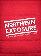 Northern Exposure: The Complete First and…
