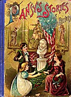 Pansy's stories of American history by Pansy
