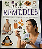 The New Guide to Remedies (New Guide to…