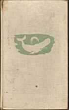 Moby-dick Centennial Essays by Tyrus Hillway