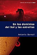 En los dominios del Sol y las estrellas by…