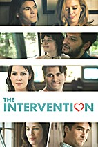 The Intervention by Clea DuVall