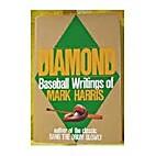 The Diamond: Baseball Writings of Mark…