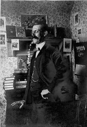 Author photo. By Unknown - <a href=&quot;http://www.keeline.com/Stratemeyer/WC_TOC.htm&quot; rel=&quot;nofollow&quot; target=&quot;_top&quot;>http://www.keeline.com/Stratemeyer/WC_TOC.htm</a>, Public Domain, <a href=&quot;https://commons.wikimedia.org/w/index.php?curid=10939714&quot; rel=&quot;nofollow&quot; target=&quot;_top&quot;>https://commons.wikimedia.org/w/index.php?curid=10939714</a>