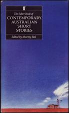 The Faber Book of Contemporary Australian…