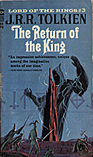 Return of the King (Ace Unauthorized Edition…