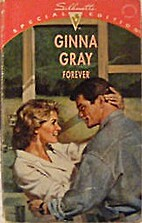 Forever by Ginna Gray