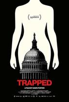 #172 Trapped by Dawn Porter