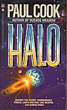 Halo by Paul Cook