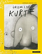 Kurt 4 by Erlend Loe