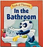 Book of Manners: In the Bathroom