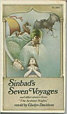 Sinbad's Seven Voyages and other…
