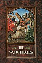 The Way of the Cross by Plinio Corrêa de…