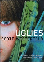 Uglies (Uglies Series, Book 1) by Scott…