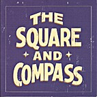 The Square and Compass: A Newman Century…