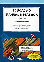 Educação Manual e Plástica ( 1ª Classe )…