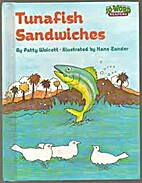 TUNAFISH SANDWICHES (10-Word Readers) by…