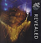 The Mary Rose Revealed: A Treasury of Images…