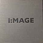 I:MAGE: Exhibition Catalogue: Travelling…