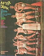 After Dark (July 1974) Spreading 'Good…