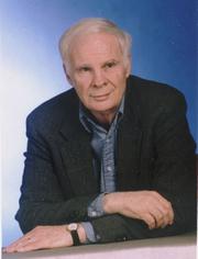 """Author photo. <a href=""""http://www.richardswheeler.com/"""" rel=""""nofollow"""" target=""""_top"""">http://www.richardswheeler.com/</a> - Author's official web site"""