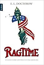 Ragtime [1981 film] by Miloš Forman