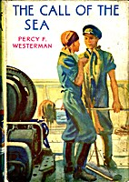 The Call of the Sea by Percy F. Westerman