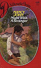 Night With a Stranger by Nancy John