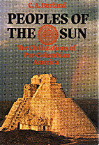 Peoples of the sun : the civilizations of…