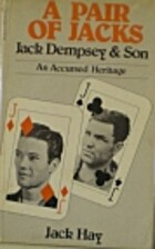A Pair of Jacks: Jack Dempsey & Son by Jack…
