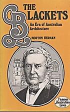 The Blackets : an era of Australian…