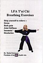 LFA T'ai Chi Breathing Exercises by Sheila…