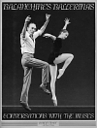 Balanchine's Ballerinas: Conversations…