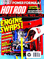 Hot Rod 1988-05 (May 1988) Vol. 41 No. 5