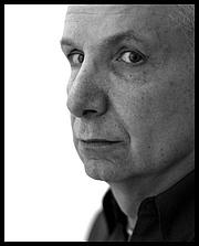 Author photo. <a href=&quot;http://www.klimko.com/&quot;> Nicolai Klimaszewski</a>
