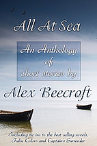 All At Sea by Alex Beecroft