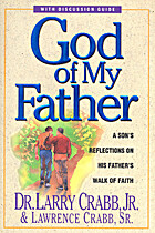 God of My Father: A Son's Reflections on His…