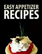 Easy Appetizer Recipes by Instructables…