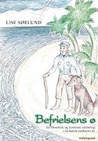 Befrielsens ø by Lise Søelund