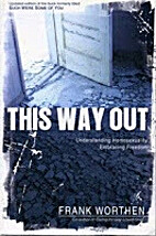 This Way Out: Understanding Homosexuality,…