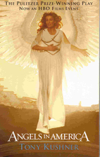 Angels in America: A Gay Fantasia on…