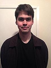 Author photo. Author upload to Amazon