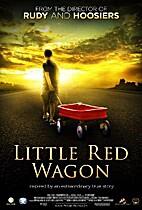 Little Red Wagon - DVD